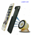 Support Telephone magnetique universel pour voiture