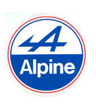 Kit LED COMPLET pour ALPINE