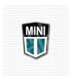 Kit LED COMPLET pour AUSTIN / MINI