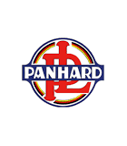Kit  LED COMPLET pour PANHARD