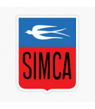 Kit LED COMPLET pour SIMCA