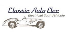 CLASSIC AUTO ELEC
