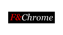 F&CHROME France